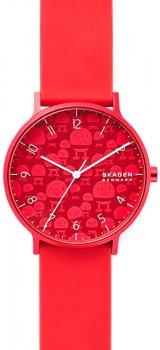 Zegarek męski Skagen SKW6632