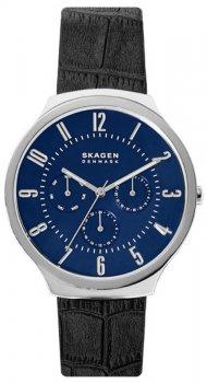 Zegarek męski Skagen SKW6535
