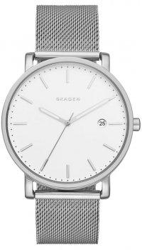 Zegarek  męski Skagen SKW6281
