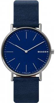 Zegarek  Skagen SKW6481