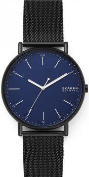 Zegarek męski Skagen SKW6529