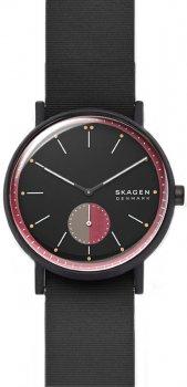 Zegarek  Skagen SKW6540