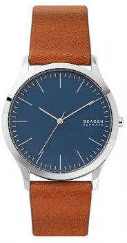 Zegarek męski Skagen SKW6546