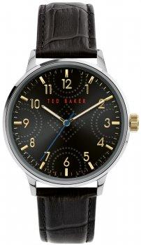 Zegarek męski Ted Baker BKPCSS010