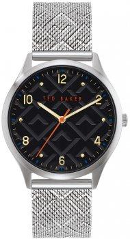 Zegarek męski Ted Baker BKPMHS002
