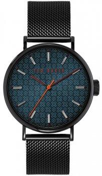 Zegarek męski Ted Baker BKPMMS001