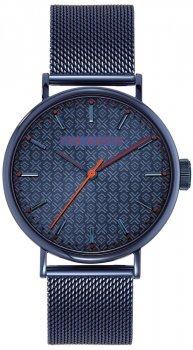 Zegarek męski Ted Baker BKPMMS003