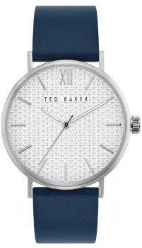 Zegarek męski Ted Baker BKPPGS001