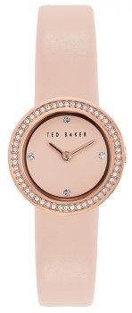 Zegarek damski Ted Baker BKPSES004
