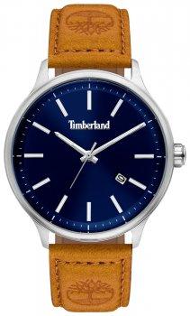 Zegarek męski Timberland TBL.15638JS-03