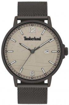 Zegarek męski Timberland TBL.15954JYU-79MM