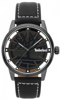 Zegarek męski Timberland TBL.15362JSU-02