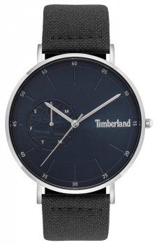 Zegarek męski Timberland TBL.15489JS-03