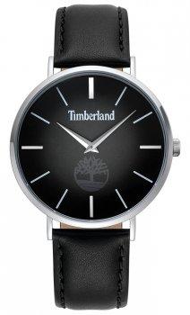 Zegarek męski Timberland TBL.15514JS-02