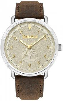 Zegarek męski Timberland TBL.15939JS-14
