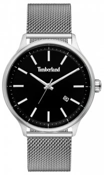 Zegarek męski Timberland TBL.15638JS-02MM