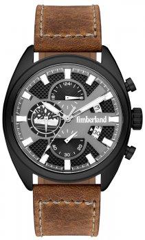 Zegarek męski Timberland TBL.15640JLB-61