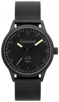 Zegarek męski Timberland TBL.15420JSB-02MM