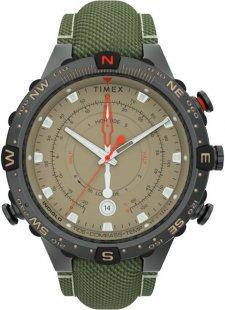 Zegarek  Timex TW2T76500