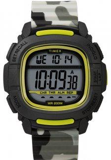Zegarek męski Timex TW5M26600