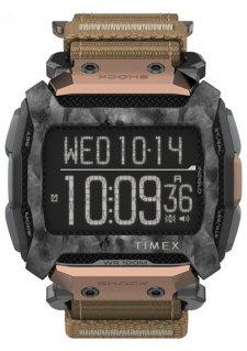 Zegarek męski Timex TW5M28600