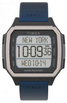 Zegarek męski Timex TW5M28800