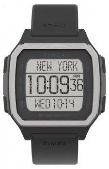 Zegarek  męski Timex TW5M29000