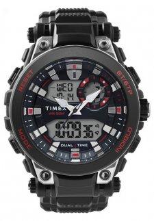 Zegarek męski Timex TW5M30800