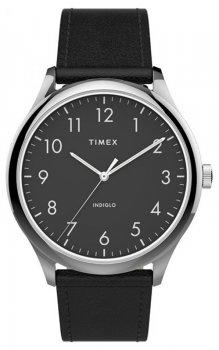 Zegarek  męski Timex TW2T71900