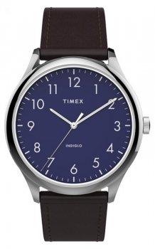 Zegarek męski Timex TW2T72000