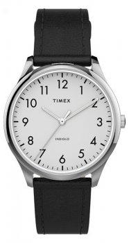 Zegarek  damski Timex TW2T72100