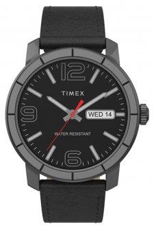 Zegarek męski Timex TW2T72600