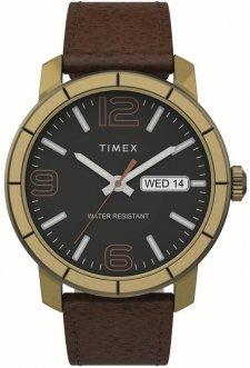 Zegarek męski Timex TW2T72700