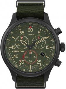 Zegarek  męski Timex TW2T72800