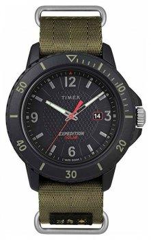 Zegarek męski Timex TW4B14500