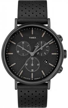 Zegarek męski Timex TW2R26800