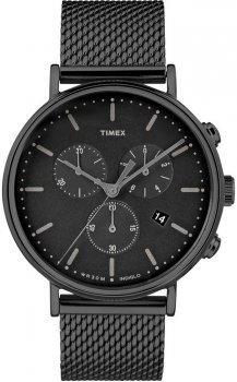 Zegarek męski Timex TW2R27300