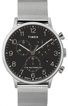 Zegarek męski Timex TW2T36600