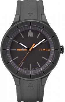 Zegarek męski Timex TW5M16900
