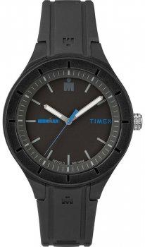 Zegarek  damski Timex TW5M17100