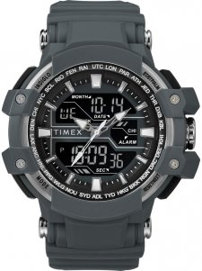 Zegarek męski Timex TW5M22600