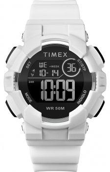 Zegarek męski Timex TW5M23700