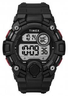 Zegarek  Timex TW5M27600
