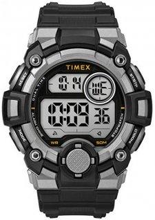 Zegarek męski Timex TW5M27700