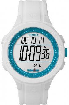 Zegarek  Timex TW5M14800