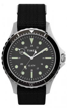 Zegarek męski Timex TW2T75600