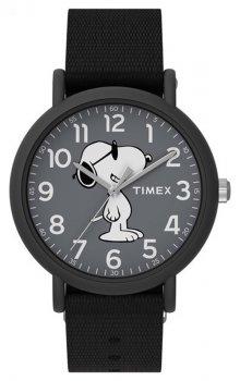 Zegarek męski Timex TW2T65700