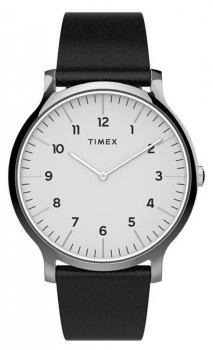 Zegarek męski Timex TW2T66300