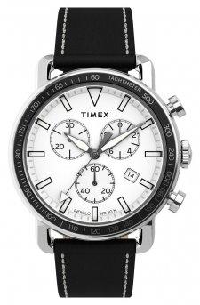 Zegarek męski Timex TW2U02200
