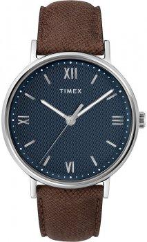 Zegarek męski Timex TW2T34800